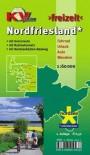 Nordfriesland - KVplan