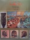 تاريخنا: من عصور ماقبل التاريخ حتى القرن السابع قبل الميلاد - الصادق النيهوم