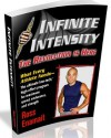 Infinite Intensity - Ross Enamait