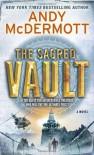 The Sacred Vault  - Andy McDermott
