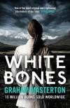 White Bones (Katie Maguire) - Graham Masterton