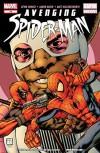 Avenging Spider-Man (2011-2013) #13 - Aaron Kuder, Kevin Shinick