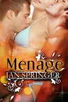 Menage - Jan Springer