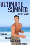Ultimate Summer - Alexis Woods
