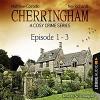 Cherringham - A Cosy Crime Series Compilation: Cherringham 1-3 - matthew costello neil richards