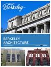 Berkeley Architecture - Jordan Payseno