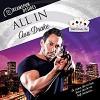 All In (Dreamspun Desires Book 38) - Ava Drake