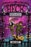 Wise Acres: The Seventh Circle of Heck - Dale E. Basye