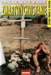 Zmartwychwstanie - David Remnick