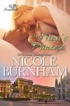 One Man's Princess (Royal Scandals Book 6) - Nicole Burnham