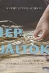 Iep Jāltok: Poems from a Marshallese Daughter - Kathy Jetñil-Kijiner