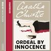 Ordeal by Innocence - Hugh Fraser, Agatha Christie