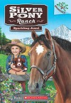 Sparkling Jewel: A Branches Book (Silver Pony Ranch #1) - D.L. Green, Emily Wallis