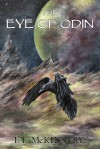 The Eye of Odin - F.T. McKinstry