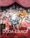 Duda-Gracz - Jan Gondowicz