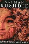Ostatnie westchnienie Maura - Salman Rushdie, Wojsław Brydak