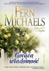 Gorąca wiadomość - Fern Michaels