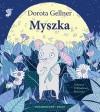 Myszka - Dorota Gellner