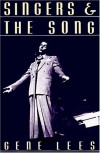 Singers and the Song - Graham Lees