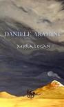 Myra Logan - Daniele Aramini