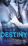 Limits of Destiny (Volume 1) - Sharlyn G. Branson, Cassie McCown