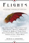 Flights: Extreme Visions of Fantasy -