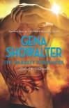 The Darkest Surrender (Lords of the Underworld #8) - Gena Showalter