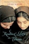 Reading Lolita in Tehran: A Memoir in Books - Azar Nafisi
