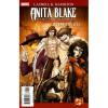 Anita BlakeVampire Hunter: Guilty Pleasures Handbook - Laurell K. Hamilton