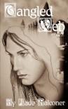 Tangled Web - Jade Falconer
