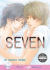 Seven - Momoko Tenzen