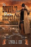 The Devil's Own Desperado - Lynda J. Cox