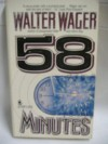 58 Minutes - Walter Wager
