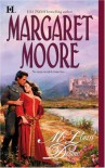 My Lord's Desire - Margaret Moore