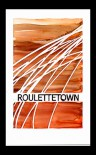 roulettetown - Sarah D'Stair
