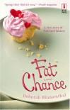 Fat Chance - Deborah Blumenthal