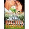 Second Chance - Tanner & Shannon (New Beginnings #1) - Rachel Hanna