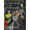 By the Light of the Study Lamp (The Dana Girls Mystery Stories, #1) - Carolyn Keene,  Ferdinand E. Warren