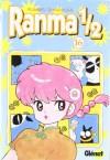 Ranma 1/2 16 - Rumiko Takahashi