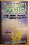 Doctor Who: Fury from the Deep - Victor Pemberton