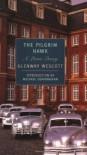 The Pilgrim Hawk - Michael Cunningham, Glenway Wescott