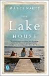 The Lake House - Marci Nault