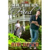 Southern Fried - Rob Rosen