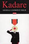 Gjenerali i ushtrisë së vdekur - Ismail Kadare