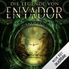 Die Legende von Enyador - Mira Valentin