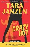 Crazy Hot - Tara Janzen