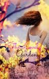 The Lovely Garden - Emma Mohr