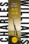 Dead Calm - Charles Williams