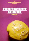 Reeling Through the Fall - zarah5