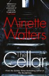 The Cellar - Minette Walters